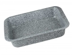 FORMA DO PIECZENIA 36x24cm BERLINGERHAUS BH-1400 GREY GRANIT
